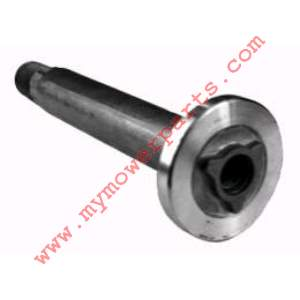 SPINDLE SHAFT Length 5-1/2