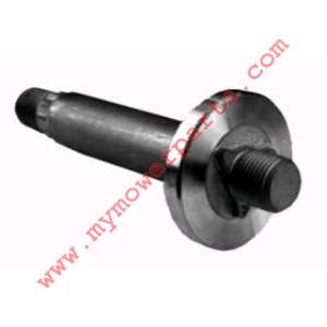 SPINDLE SHAFT Length 5-3/16