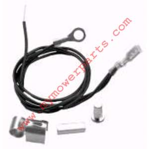 WIRE PACK FOR ROTARY IGNITION COILS