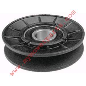 IDLER PULLEY Murray 690410 ID 11/16