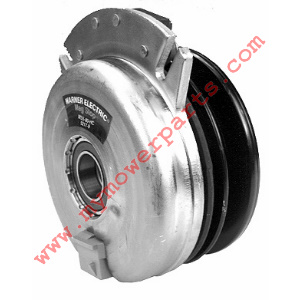 ELECTRIC PTO  CLUTCH WARNER 5217-9 5217-35