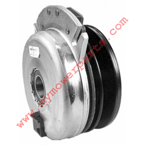 ELECTRIC PTO CLUTCH Warner 5217-2  5217-46