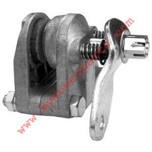 ASSEMBLY DISC BRAKE CALIPER