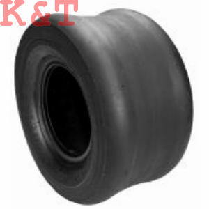 TIRE SMOOTH 11X400X5  4PLY CARLISLE # 5120111