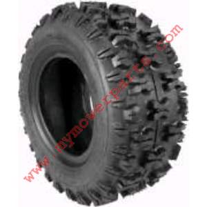 TIRE SNOW HOG 13X500X6 2PLY CARLISLE # 5170061