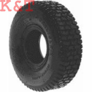 TIRE TURF SAVER 23X10.50X12 4PLY CARLISLE