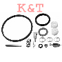 CARBURETOR OVERHAUL KIT
