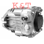 PUMP HYDROSTATIC REPLACES HYDRO GEAR BDP-10A-300, PG-1KQQ-DY1X-XXXX