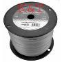 TRIMMER LINE .105 3 LB. SPOOL DIAMOND