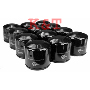 OIL FILTER BULK PACK OF OUR NUMBER 7916 REPLACES KAWASAKI 49065-2078 49065-2071 AND OTHERS MUST ORDER IN QTY'S OF 12,  MADE BY WIX