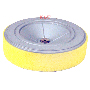 "AIR FILTER OD 7-1/4"". ID 5-1/8"", Height 2"""