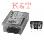 ATC 20 AMP (Yellow)