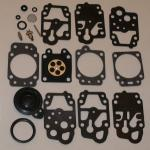 K13-WYK Genuine Walbro Carburetor Kit